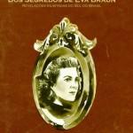 Livro Oscar Brisolara Dos segredos de Eva Braun