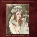 Livro Oscar Sancta Lucrezia dei Cattanei