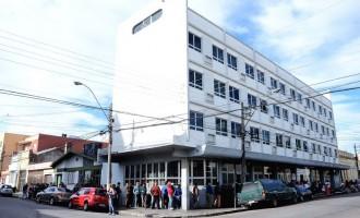 Procura pela vacina contra a febre amarela aumenta 300% em Pelotas