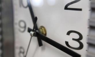 ENEM 2018 : Aplicação de provas terá quatro fusos horários diferentes