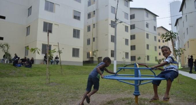 DECISÃO DO STJ   : Condômino inadimplente tem direito a usar todas as áreas comuns do prédio