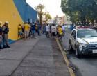 """ASSUNTO ENCERRADO : Pelotas diz """"não"""" ao aluguel"""