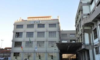UFPel é a 40ª melhor universidade da América Latina