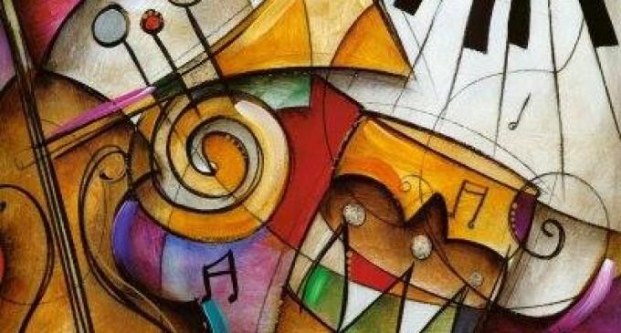 UFPel promove 10ª Mostra de Música Popular