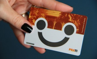 Estudantes podem validar cartão de ônibus pela internet