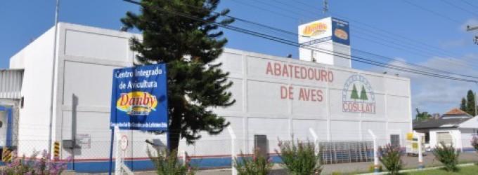 MORRO REDONDO : Produtores Rurais querem auditoria nas contas da Cosulati
