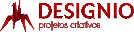 Designio - Projetos Criativos