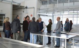 UFPEL : Novas instalações qualificam a Faculdade de Veterinária