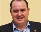 ACIDENTE : Assessor parlamentar morre