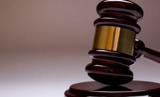 ABUSO DE AUTORIDADE : Nova legislação já está em vigor