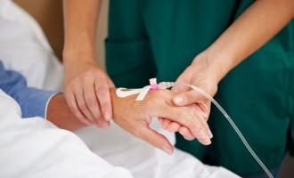 QUIMIOTERAPIA : Oncopel continua atendendo pacientes