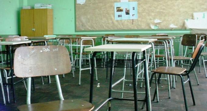Desembargador mantém suspensão das aulas presenciais no RS