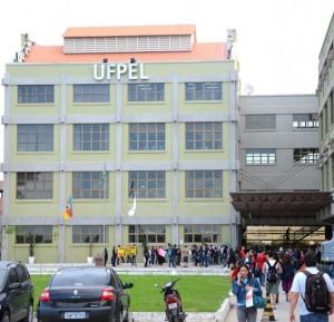 UFPel Campus 02