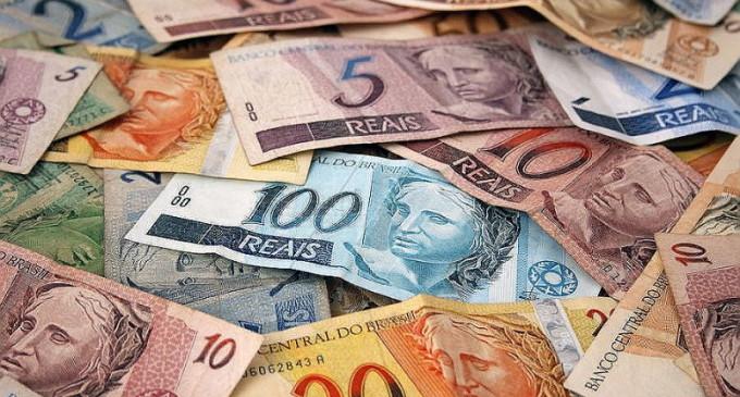 GOLPE : Nova condenação ao Banco BMG
