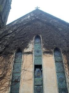 UM dos mais conhecidos pontos turísticos de Pelotas precisa de ajuda para ser restaurado