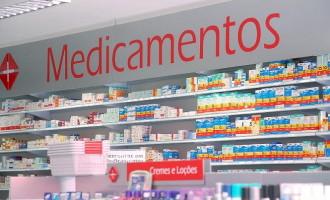 Ampliado prazo de validade de receitas de medicamentos de uso contínuo no âmbito do SUS