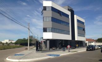 MPT inaugura nova sede em Pelotas