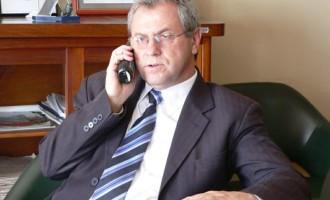 Pleno do Tribunal de Contas/RS aprova esclarecimentos de Gilberto Cunha, sobre R$ 672 mil retidos das empresas