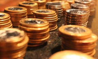 Município faz alerta sobre regularização tributária