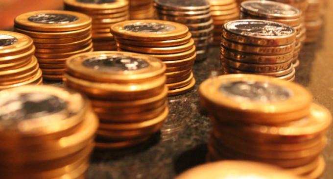 Receita Federal quer incentivar doações no meio empresarial