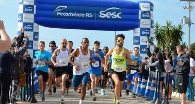 Circuito Sesc De Corridas Etapa Pelotas : Circuito sesc de corridas acontece em pelotas diário da