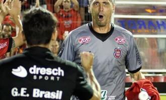 """BRASIL : """"Não temos contratações"""""""