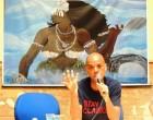 HIP HOP  : Mentalidade escravocrata no País do preconceito