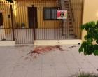 EXECUÇÃO: Inspetor aposentado é morto a tiros