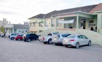 SÃO LOURENÇO : Médicos da Santa Casa podem paralisar serviços em 30 dias