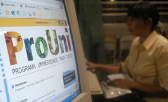 UCPel ofertará 165 bolsas integrais através do Prouni