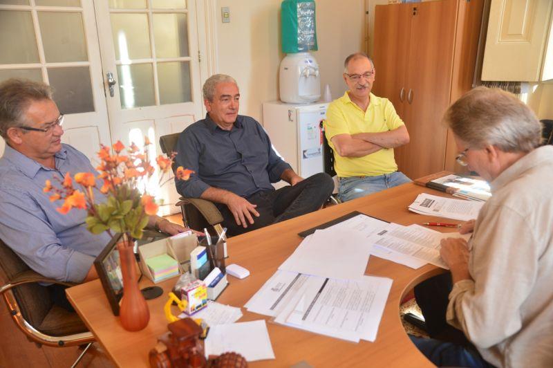 Reunião Eterpel Barz