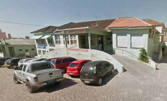 São Lourenço do Sul: médicos da Santa Casa podem paralisar serviços na próxima sexta-feira