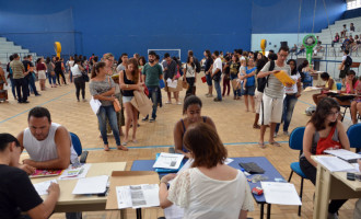 Edital da Chamada Oral do Sisu na UFPel deve sair nesta sexta (17)