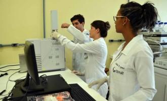 UFPel integra Instituto Nacional  em Ciências Forenses