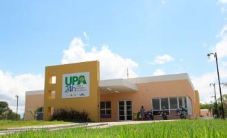 UPA Areal terá prontuário eletrônico e raio-x moderno