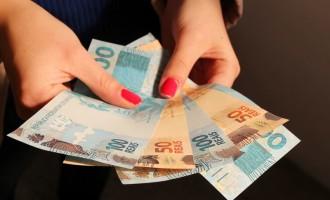 Governo Federal sanciona medidas para facilitar o acesso ao crédito