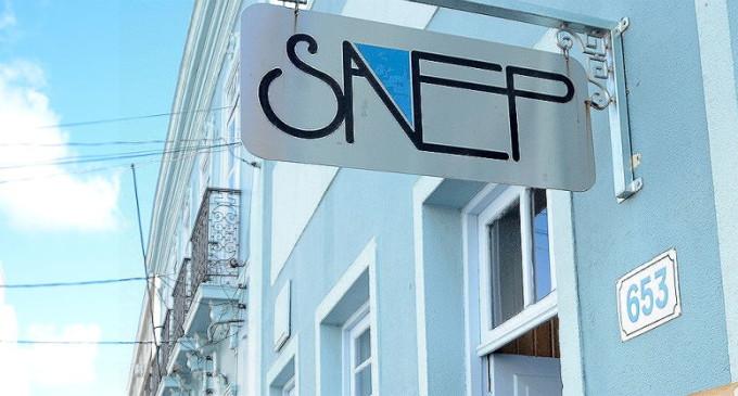 EXCESSO NA COBRANÇA : Contas do Sanep serão alvo de reunião na câmara