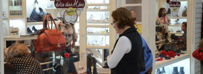 Gaúchos devem desembolsar R$ 127,14 com presentes no Dia da Mães