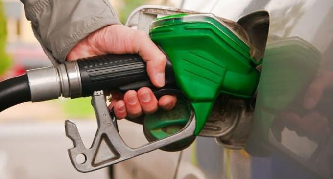 Procon divulga média de preços dos combustíveis em fevereiro em Pelotas