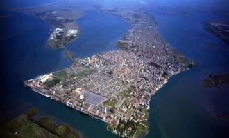 Balanço do emprego formal em  Pelotas e Rio Grande em março