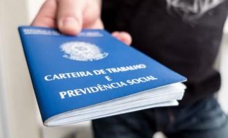 """SEGURO-DESEMPREGO : Solicitações """"quebram"""" recordes no RS"""