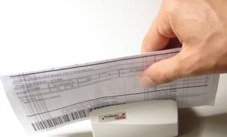 Taxa de emissão por boletos bancários poderá ser proibida no RS