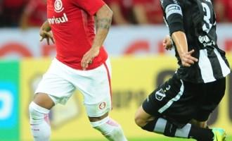 SÉRIE B : Empate decepcionante do Inter