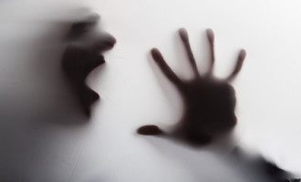 Seminário aborda Violência Sexual