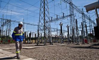 ENERGIA : CEEE Distribuição entre as melhores do Brasil
