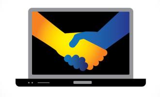 TRT-RS cria Conciliação Virtual para acordos