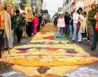 Festa de Corpus Christi tem programação conjunta de todas as paróquias da cidade