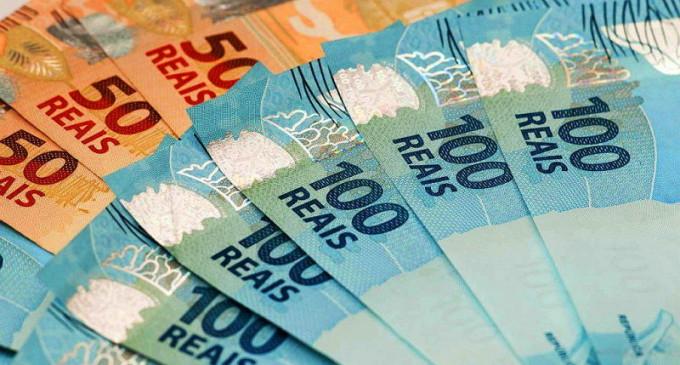 Pagamento do Abono Salarial para nascidos em janeiro e fevereiro começa nesta quinta (16)