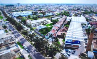 Parque Tecnológico divulga empresas selecionadas para ocupação