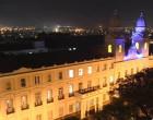 170 ANOS : Santa Casa comemora data com homenagem a funcionários